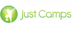 just-camps-logo