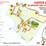 Fairview map2