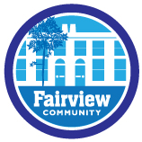 Fairview Community Hub